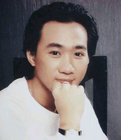 黄家驹网上纪念馆