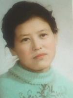 姜淑琴 _51纪念网_清明节网上扫墓 清明网上扫墓
