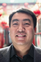 张利峰 _网上祭奠亲人_网上祭奠英烈_如何网上祭拜