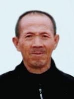 陈年网上纪念馆
