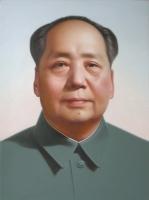 毛泽东 _悼念词_悼念短信_悼念诗词