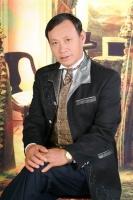 黄正才 _51纪念网_清明节网上扫墓 清明网上扫墓
