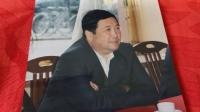 赵连城 _51纪念网