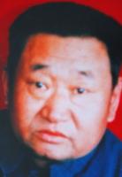 陈云山网上纪念馆