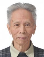 丁孟贤网上纪念馆