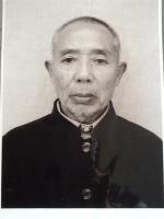 杨中礼 _51纪念网_清明节网上扫墓 清明网上扫墓