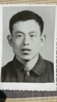 王成和 _51纪念网_清明节网上扫墓 清明网上扫墓