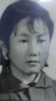 刘翠琴 _51纪念网_清明节网上扫墓 清明网上扫墓