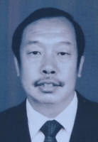 薄皮核桃之父李保国 _51纪念网