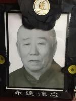 李向贞老师 _51纪念网