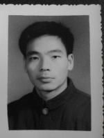 吴善勤网上纪念馆