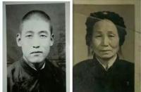 李乃夫 李高氏_51纪念网