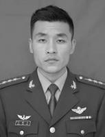 王晓冬 _51纪念网