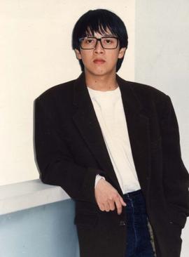 【51纪念网】张雨生逝世20周年纪念_51纪念网