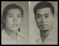 贾仲民网上纪念馆
