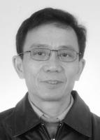 唐健网上纪念馆