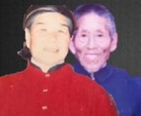 齐宝顺网上纪念馆