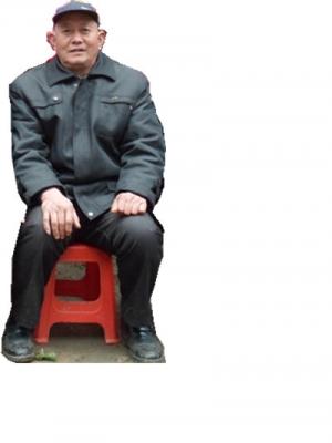 卓应顺_中元节网上祭拜_清明节网上祭拜亲人_如何网上祭拜