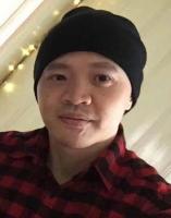 黄岳恩 _51纪念网