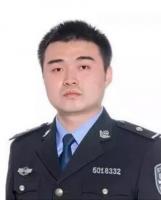 刘彦 _51纪念网