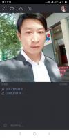 小燕 _51纪念网