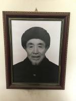 陈良富 _51纪念网