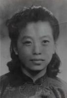 陈翠堤 _51纪念网