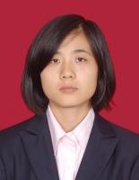 雨灵溪 _51纪念网