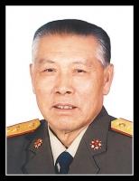 杨永斌 _51纪念网