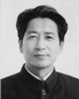 郑秋网上纪念馆