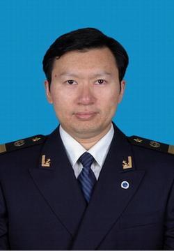 杨庆文 _网上祭奠亲人_网上祭奠英烈_如何网上祭拜