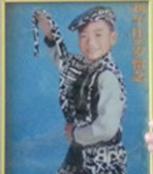 刘午佳 _51纪念网