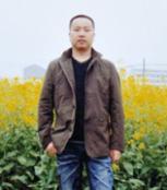 诸葛建武 _51纪念网