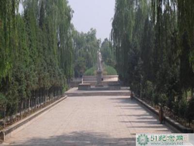 刘胡兰纪念馆 _中元节网上祭拜_中元节网上祭拜亲人_如何网上祭拜