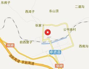 江苏省泰州市革命烈士纪念馆开门办馆实现红色资源社会效益的最大化