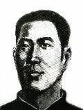 徐朋人 _网上祭奠亲人_网上祭奠英烈_如何网上祭拜