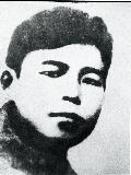 罗扬才网上纪念馆